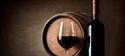 Los tres mejores vinos de la Guía OCU 2016