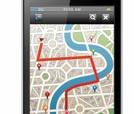 GPS en el móvil: aplicaciones gratuitas y de pago