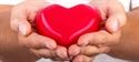 Cómo convertirte en donante de órganos