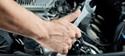 Ayúdanos a localizar los defectos habituales de los coches