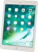 APPLE iPad 9.7 2017 128GB