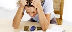 ¿Microcréditos gratuitos? No, gracias