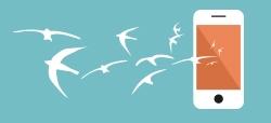 Migrar los contactos de tu móvil