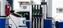 Pagamos más que la mayoría por los carburantes