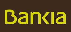 Reclamar por participaciones preferentes de Bankia: ¿quién hace de árbitro?