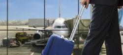 Problemas en viajes: ¿cómo resolverlos?