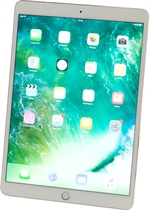 APPLE iPad Pro 10.5 256GB 4G | Resultados de Tabletas | OCU