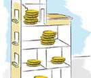 Cómo se reparten los gastos de la comunidad de propietarios