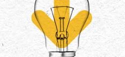 Más de 300.000 usuarios se han sumado a la compra colectiva de energía