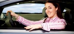 ¿Estás satisfecho con el seguro?