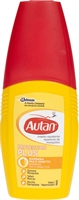 AUTAN Protection plus vaporizador