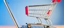 Test: Tus derechos en las compras en Internet