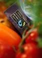 El consumo responsable en supermercados