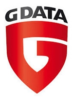 G DATA Antivirus for Mac OS 2018