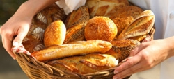 El IVA del pan sin gluten baja al 4%