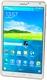 SAMSUNG Galaxy Tab S 8.4 (T705) 16GB LTE