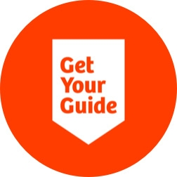 GET YOUR GUIDE | Test y Opiniones GET YOUR GUIDE | OCU