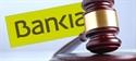¿Compraste acciones de Bankia? Recupera tu dinero