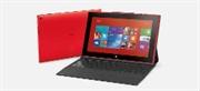 Nokia presenta su primera tableta