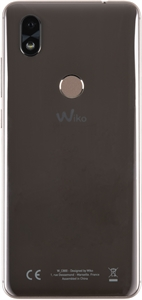 WIKO VIEW2 | Test y Opiniones WIKO VIEW2 | OCU