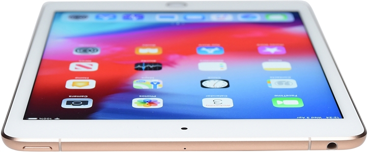 APPLE iPad Mini 2019 256GB Wi-Fi + Cellular | Test y Opiniones APPLE iPad Mini 2019 256GB Wi-Fi + Cellular | OCU