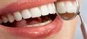 Test: Hábitos y cuidados dentales