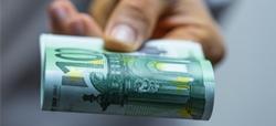10 trucos para pagar menos impuestos