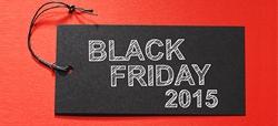 Para que tus derechos sobrevivan al Black Friday