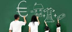 Economías familiares: no salen las cuentas