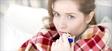 Planta cara a la gripe