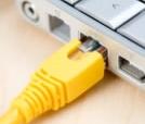 Tarifas de telefonía fija, Internet y TV