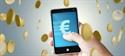 Multa de 120 millones de euros a Teléfonica, Vodafone y Orange por abusar del consumidor