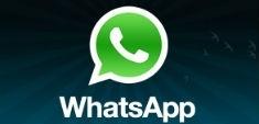 Cómo usar WhatsApp en tu ordenador o tablet