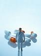 Antibióticos: hay que usarlos bien