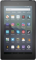 AMAZON Fire 7 (2019) 16GB