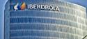 OCU considera insuficiente la sanción a Iberdrola por manipular los precios de la electricidad
