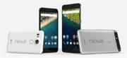 Dos nuevos Nexus para animar el mercado