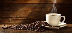 ¿Cuánto cuesta hacer café en casa?