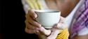 Beneficios del té, ¿mito o realidad?