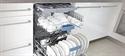 Lavavajillas: más cómodos, pero no más eficaces