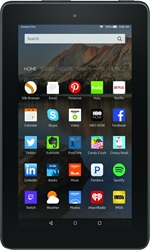 AMAZON Fire 7 8GB