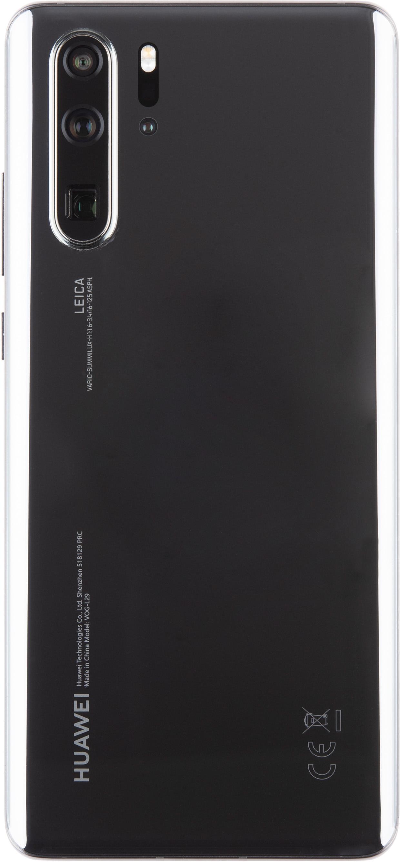 Análisis De Huawei P30 Pro 128gb Comparador De Teléfonos Móviles Ocu