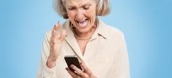 Contra el engaño del SMS Premium