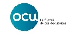 Acciones colectivas OCU