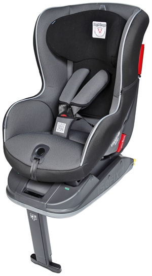 d nde comprar silla de coche peg perego viaggio 1 duofix k. Black Bedroom Furniture Sets. Home Design Ideas