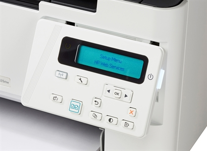 hp laserjet pro m26nw manual