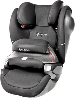 d nde comprar silla de coche cybex pallas m sl al mejor precio. Black Bedroom Furniture Sets. Home Design Ideas